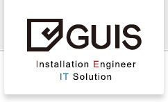 GUIS - FOR WEB AND DESIGN SOLUTION